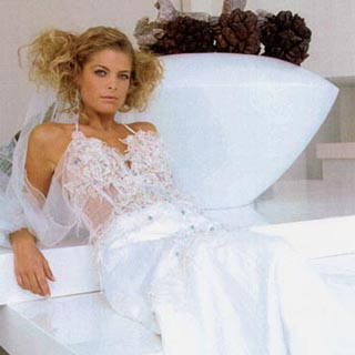 Unforgettable Braut Und Abendmode Brautmode
